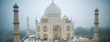 essay on taj mahal on taj mahal essay on taj mahal essay on taj  street view treks taj mahal about maps explore the taj mahal maps chap possible essay questions