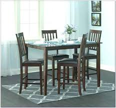 sears dining table sears dining room sets sears chairs dining sears dining room chairs sears dining