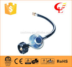 Appliance Gas Regulator Gas Regulator Gas Regulator Suppliers And Manufacturers At