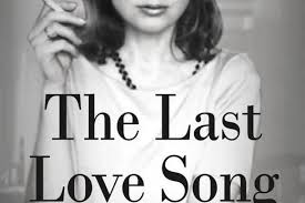 on the last love song a joan didion roundtable