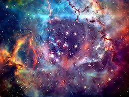 Galaxy Wallpaper Tumblr Onlybackground ...
