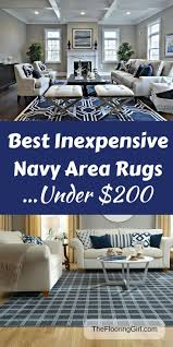 Inexpensive Rugs For Living Room The 25 Best Ideas About Inexpensive Area Rugs On Pinterest