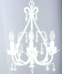 chandelier for baby room chandeliers for nursery harp chandelier white intended decor 5 small chandelier for