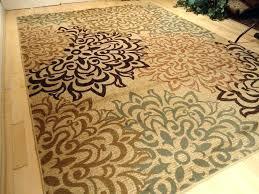 wonderful 10 10 area rug sears area rugs sears area rugs 10 x 10 area rugs for sears area rugs popular