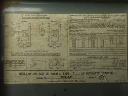 dewalt model ge 16 single phase saw requires three wires to dewalt radial saw wiring 002 jpg
