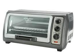 hamilton beach countertop oven 31104 beach toaster oven convection oven hamilton beach countertop oven with rotisserie 31104 hamilton beach countertop oven