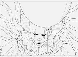Descendants 2 Coloring Pages At Getdrawingscom Free For Personal