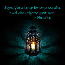 Quotes About Lamp 247 Quotes