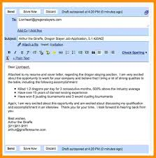 sample email to send resume sample email to send resume for email resume  letter for email