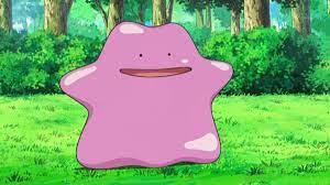 Ditto ho Pokémon Go: o ka e fumana joang le ho e hapa
