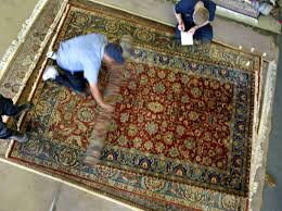 large size of rugs as art awesome meet ellen amirkhan of oriental rug cleaning in old