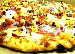 round table pizza fresno round table buffet hours lunch finest