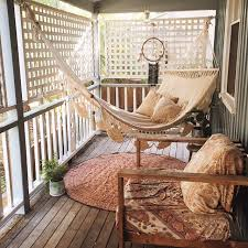 Small Picture Bohemian Home Decor Ideas Bohemian Porch and House