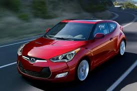 hyundai veloster interior 2015. 2015 hyundai veloster new car review featured image large thumb0 interior