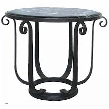 wrought iron legs for coffee table beautiful round center hall table home design ideas and full