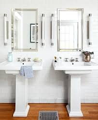 bathroom remodeling des moines ia. Check This Bathroom Remodel Des Moines With Tile Floors Iowa . Remodeling Ia