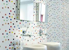 mosaic glass tile by vidrepur glass mosaic mixes collection recycled glass tile mesh backed sheet in