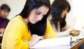 Помощь в написании курсовой и дипломной работы