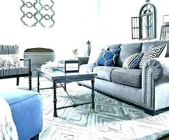 grey couch decor living room ideas gray sofa gray leather couch decorating ideas gray couch living