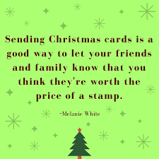 Welcome to 12 days of christmas inspiration. Funny Christmas Quotes Worth Repeating Southern Living