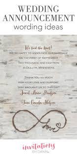Free Online Invites Templates Wedding Announcement Templates Invitations Microsoft Word