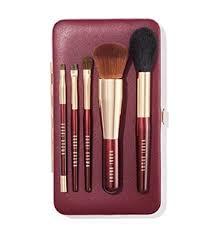 bobbi brown brushes price. travel brush set bobbi brown brushes price o