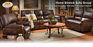 living room sets furniture row. sofa mart living room family furniture upholstery products sofas sets row