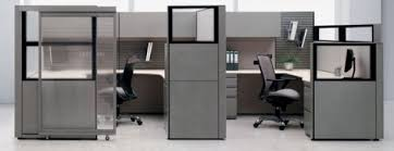 Used Cubicles in Indianapolis