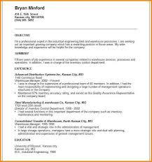 Objective Summary Resume 100 resume objective summary men weight chart 11