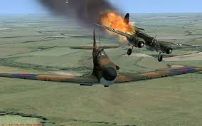 battle of britain 2 wings of victory game tle free