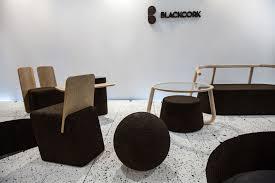 cork furniture. The Cork Collection Of Furniture E