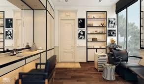 deco home furniture. Deco Home Furniture E