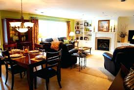 Living room furniture arrangement examples Room Dining Living Room Furniture Arrangement Examples Living Room Furniture Arrangement Examples Marvellous Small Ideas Dining Living Room Category With Post Occasionsto Savor Living Room Furniture Arrangement Examples Living Room Furniture