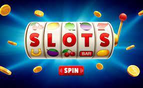 Cara Daftar Bermain Slots Online Terbagus
