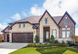 new homes in grand prairie. Fine New Lakeway Estates By Bloomfield Homes In Dallas Texas With New In Grand Prairie A