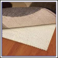 non skid rug pad target