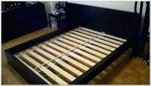 ikea bed slats queen replacement bed slats topic to king size custom made goring upholstered
