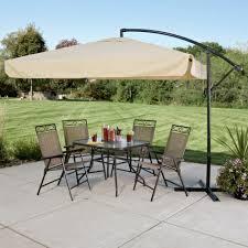 trendy patio umbrella sectional patio furniture resin patio furniture outdoor patio umbrellas offset umbrella