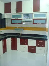 Kitchen Trolley New Design Swami Kitchen Trolleys Moshi Furniture Dealers In Pune