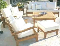 wicker patio cushions round outdoor seating round patio furniture medium size of sofa outdoor wicker replacement wicker patio cushions