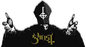 Ghost | Interviews | Metal1.info