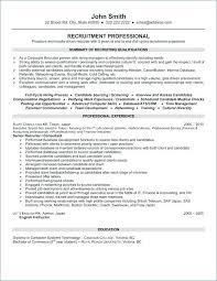 hr administrator resume samples hr benefits administrator resume sample for coordinator with human