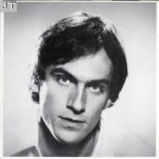 View james taylor song lyrics by popularity along with songs featured in, albums, videos and song meanings. James Taylor Handy Man Lyrics Genius Lyrics