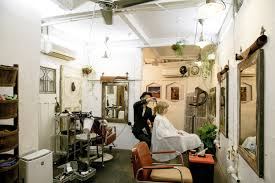 Hair salons ideas Marketing 014 Hairstyle Ideas Image Picture Professional Hair Awful Salon Full Youtube 005 Picture Professional Hair Salon Ideas Awful Hairstyle
