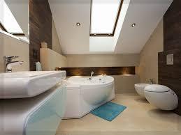31 Das Beste Von Stock Von Kleines Bad Mit Dachschräge Wohnideen