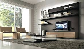 tv shelf stand wall stands with shelves luxury wall mount shelf ideas awesome s modern wall