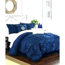 navy and white bedding brilliant comforter blue set amazing best sets striped bed linen full red blue and white striped bedding navy