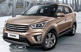 new car launches australia 2015Hyundai India launches SUV Creta  Indian Magazine Sydney Indian