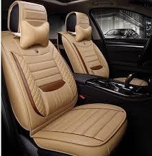 full set car seat covers for bmw 730li