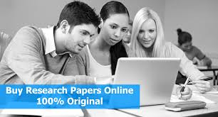 Term Paper Writing Service Online   Best and Custom Writing